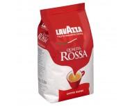 Кафе Lavazza Qualita Rossa