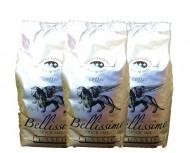 Мляно кафе Bellissimo CLASSIC
