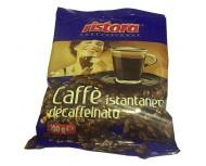 Кафе Ristora Espresso Italiano Decaffeinato