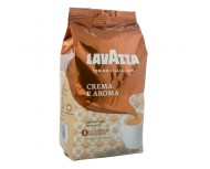 Кафе Lavazza Crema e Aroma