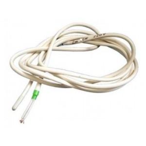 Нагревател дренажен за размразяване 2м - 100W