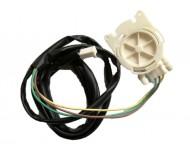 Водомер с кабел