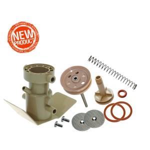 Комплект за група /цилиндър, бутало, уплътнения, цедки, пружинка/