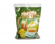 Чай Ristora лимон