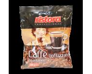 Кафе Ristora Espresso Italiano liofilizzato