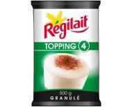 Сухо мляко REGILAIT Topping 4
