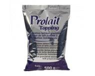 Сухо мляко Prolait